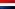 beschikbare live waarzegsters bellen vanuit Nederland
