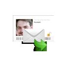 E-mailconsultatie met waarzegster Indy uit Nederland