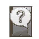 Vraag & antwoord over live waarzegsters uit Nederland